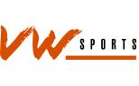 VW Sports
