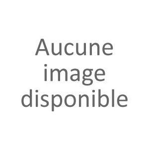 Bandes de distanciation sociale (lot de 10)