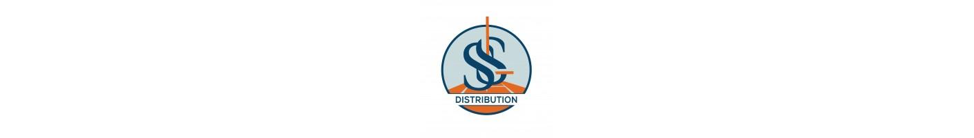 SLS Distribution