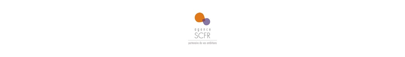 SCFR Impex