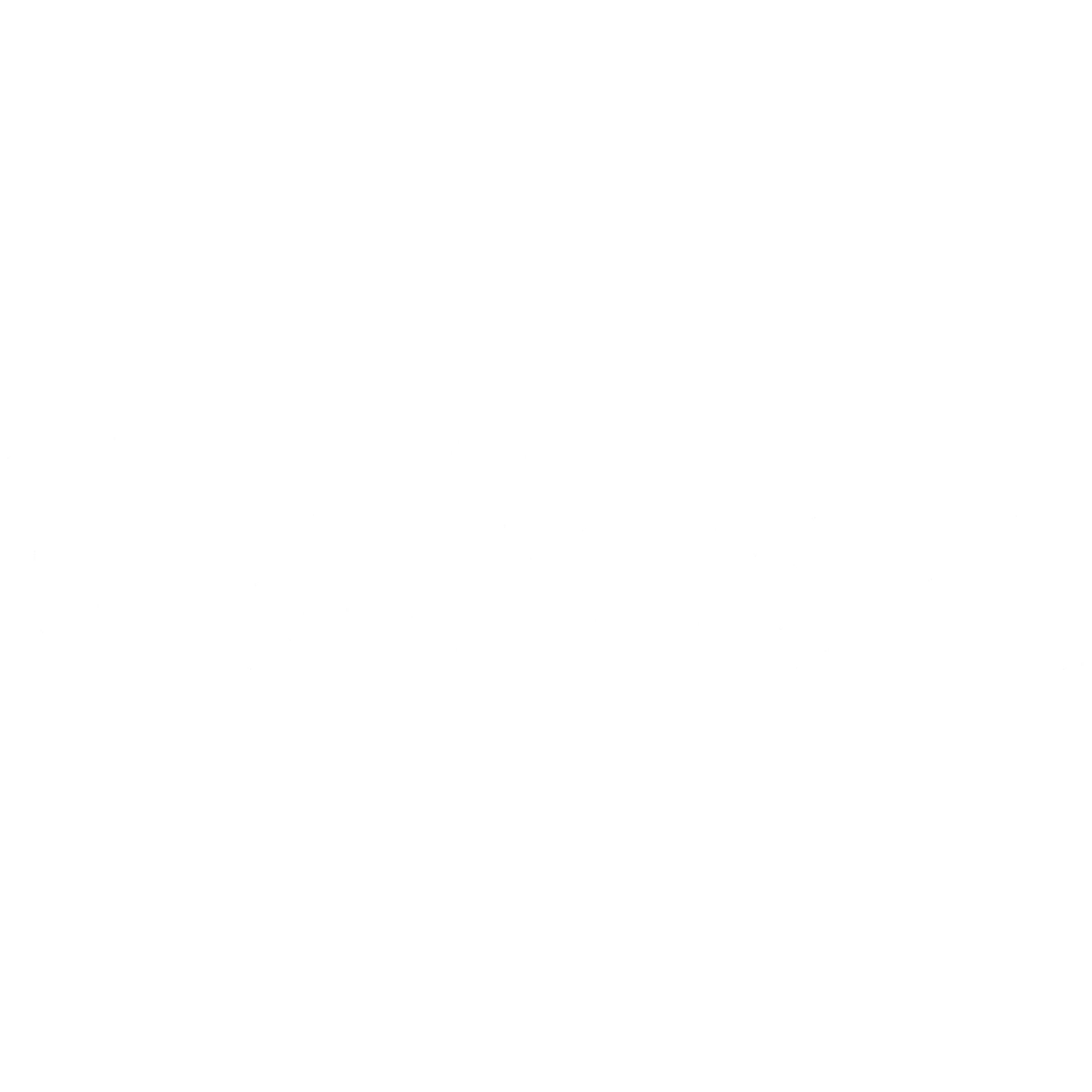 wilson-2-logo-black-and-white.png